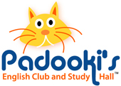 Padooki's English Learning Centre