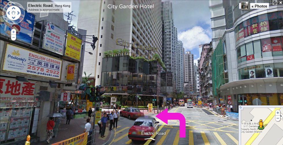 street1b.jpg