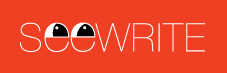 00SeeWrite-Logo-Redbg03.jpg