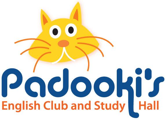 Padooki Logo.jpg