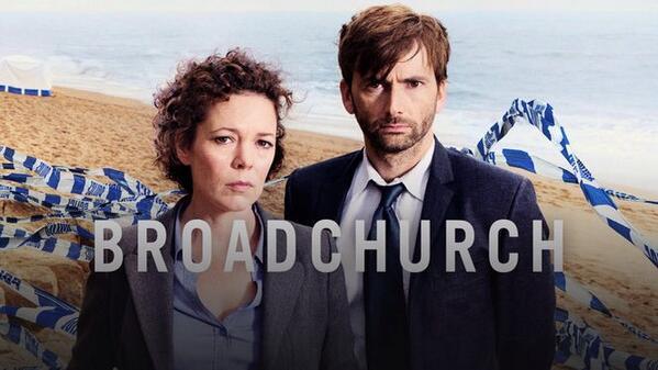Broadchurch-logo.jpg