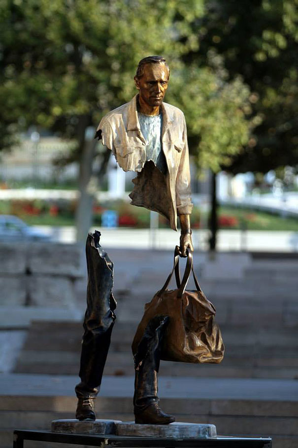 sculptures-bruno-catalano-7.jpg