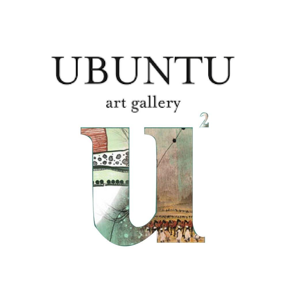 Ubuntu Revisited II - Farah Shafie events