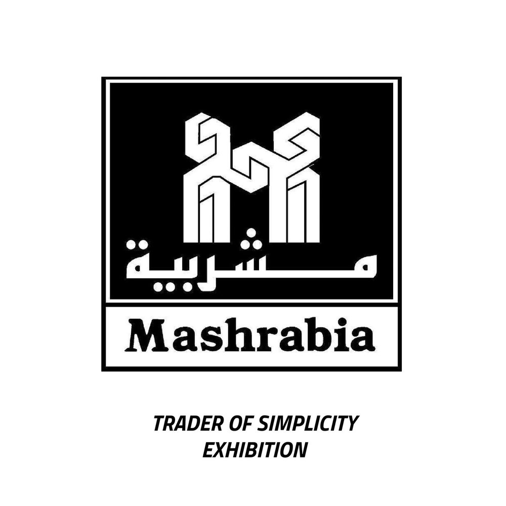 MASHRABIA ART GALLERY - FARAH SHAFIE EVENTS