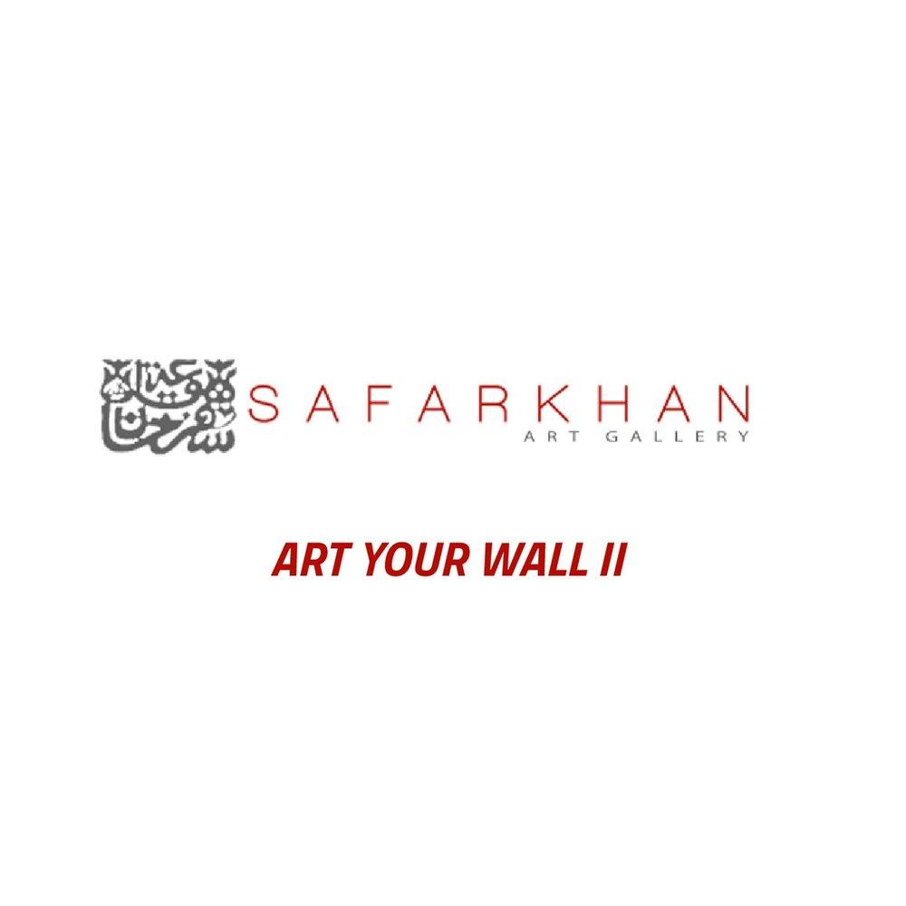 Safar Khan Farah Shafie events