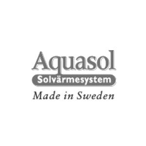 Aquasol.png