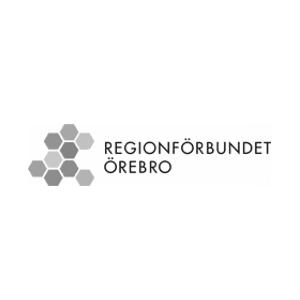 Regionförbundet Örebro.png