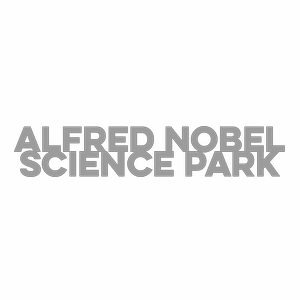 Alfred Nobel Science Park.png