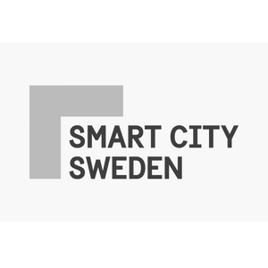 Smart city Sweden.png