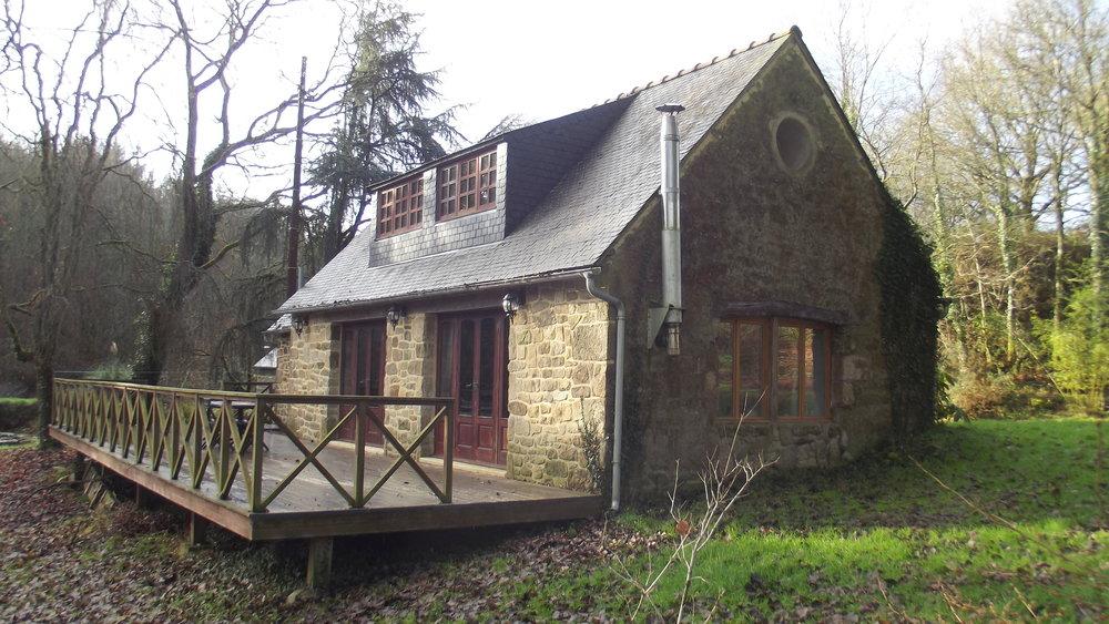 Barn External 2.jpg