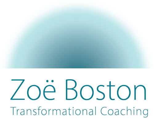 Zoe Boston Coaching