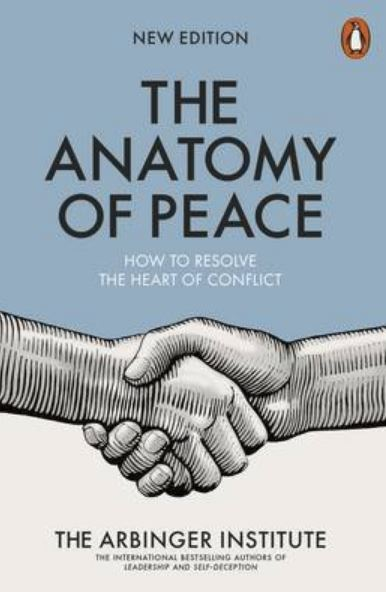 The Anatomy of Peace.JPG
