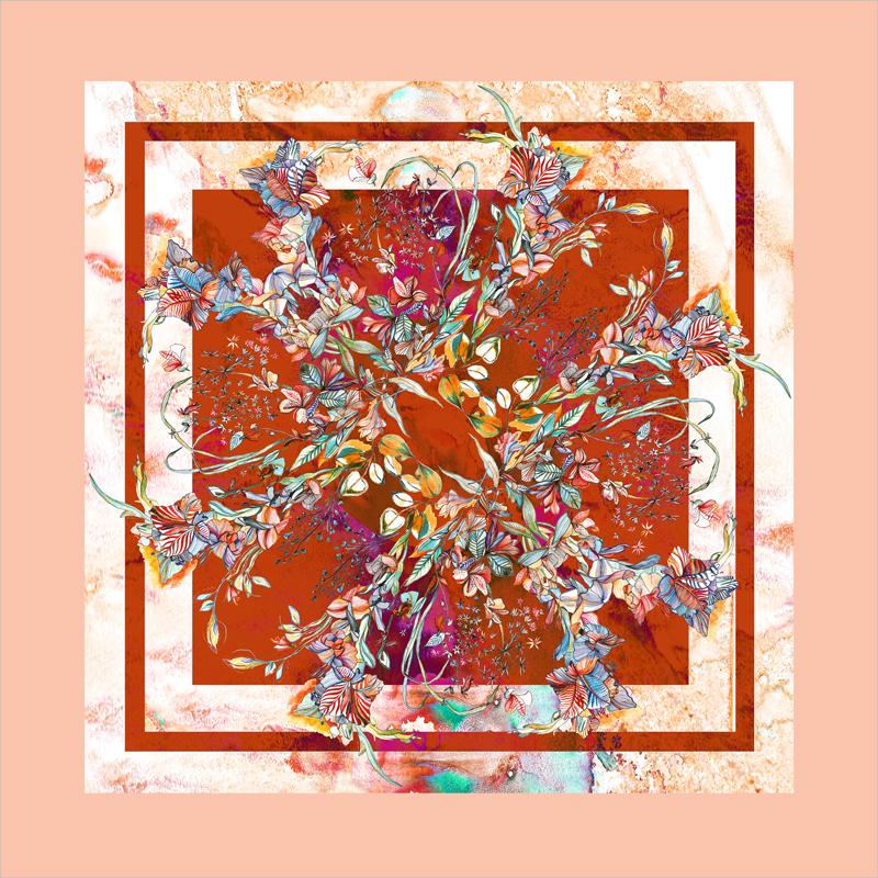 ariana-silk-scarf-elenimalami-web_border.jpg