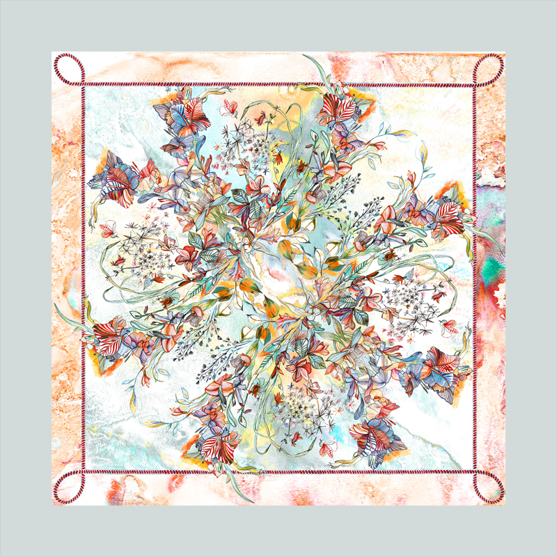 ariana-silk-scarf-elenimalami-pale-peach_border-web.jpg