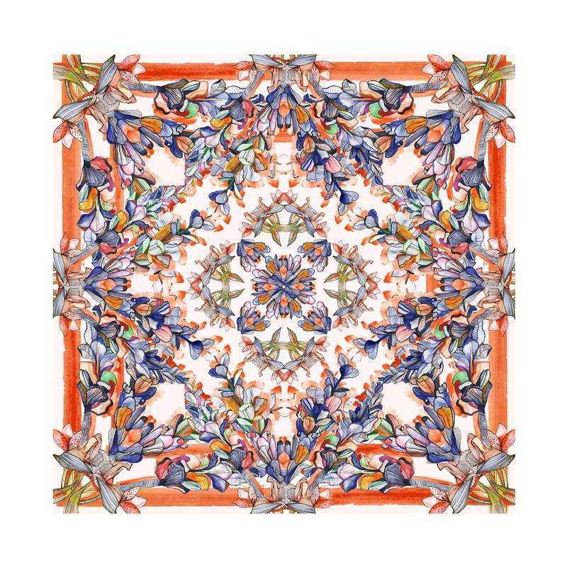 aries_navy_elenimalami_silk-scarf_border_web.jpg