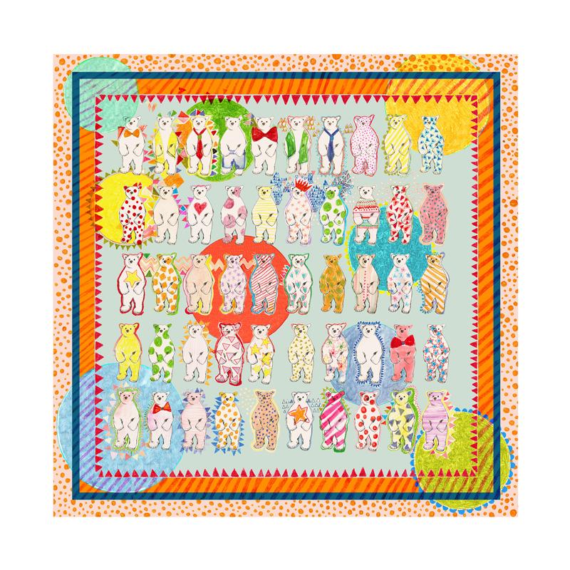 all-you-need-is-love_elenimalami_silk-cotton-scarf_border_web.jpg
