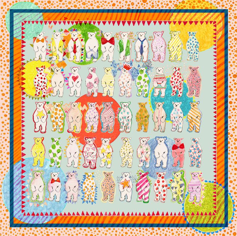 all-you-need-is-love_elenimalami_silk-cotton-scarf_web.jpg