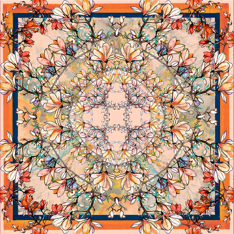 asterope_silk-scarf_elenimalami_web.jpg