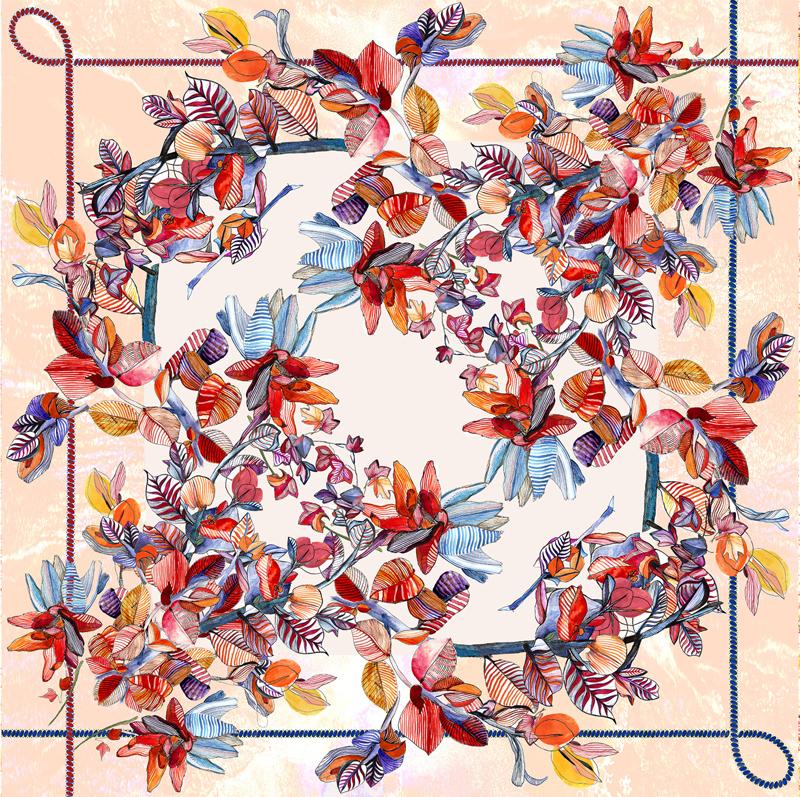 andromeda_silk-scarf_elenimalami_pale_peachweb.jpg