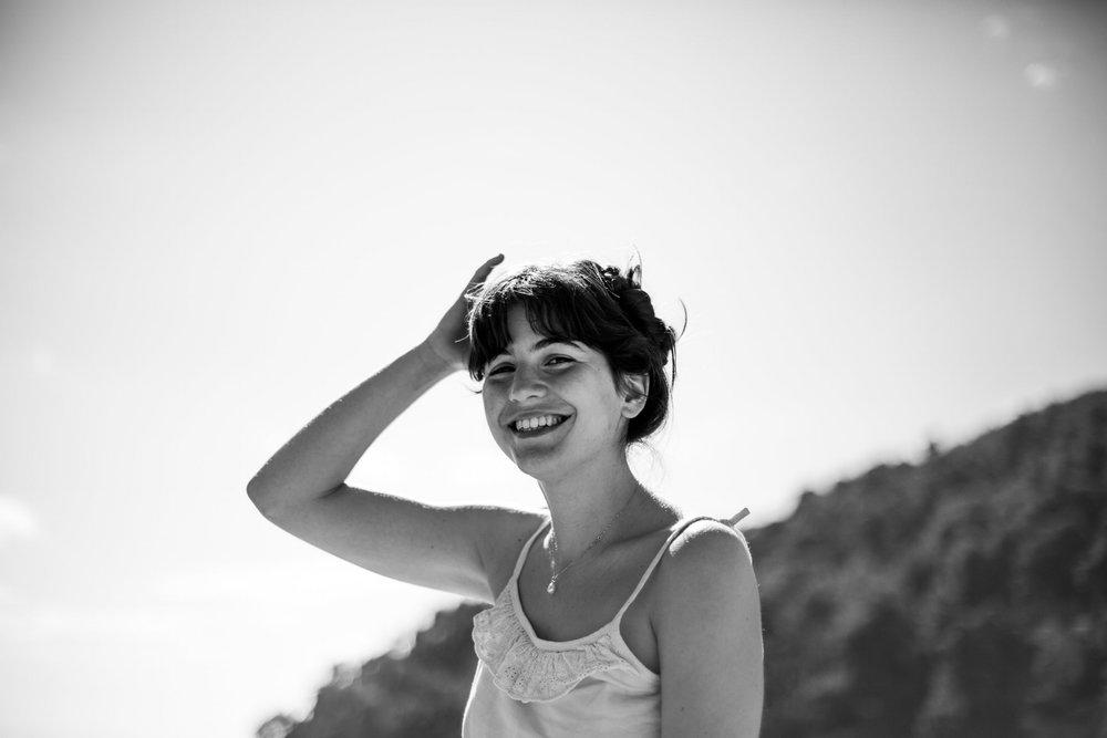 Eleni Malami.jpg