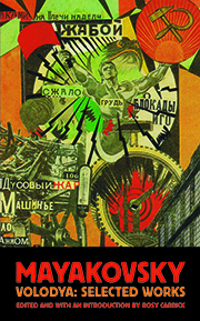 volodya front cover.jpg