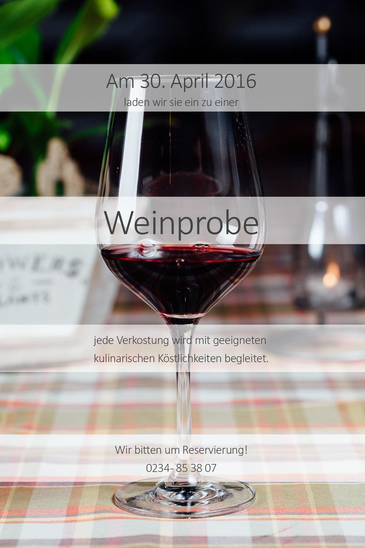 Weinprobe.jpg