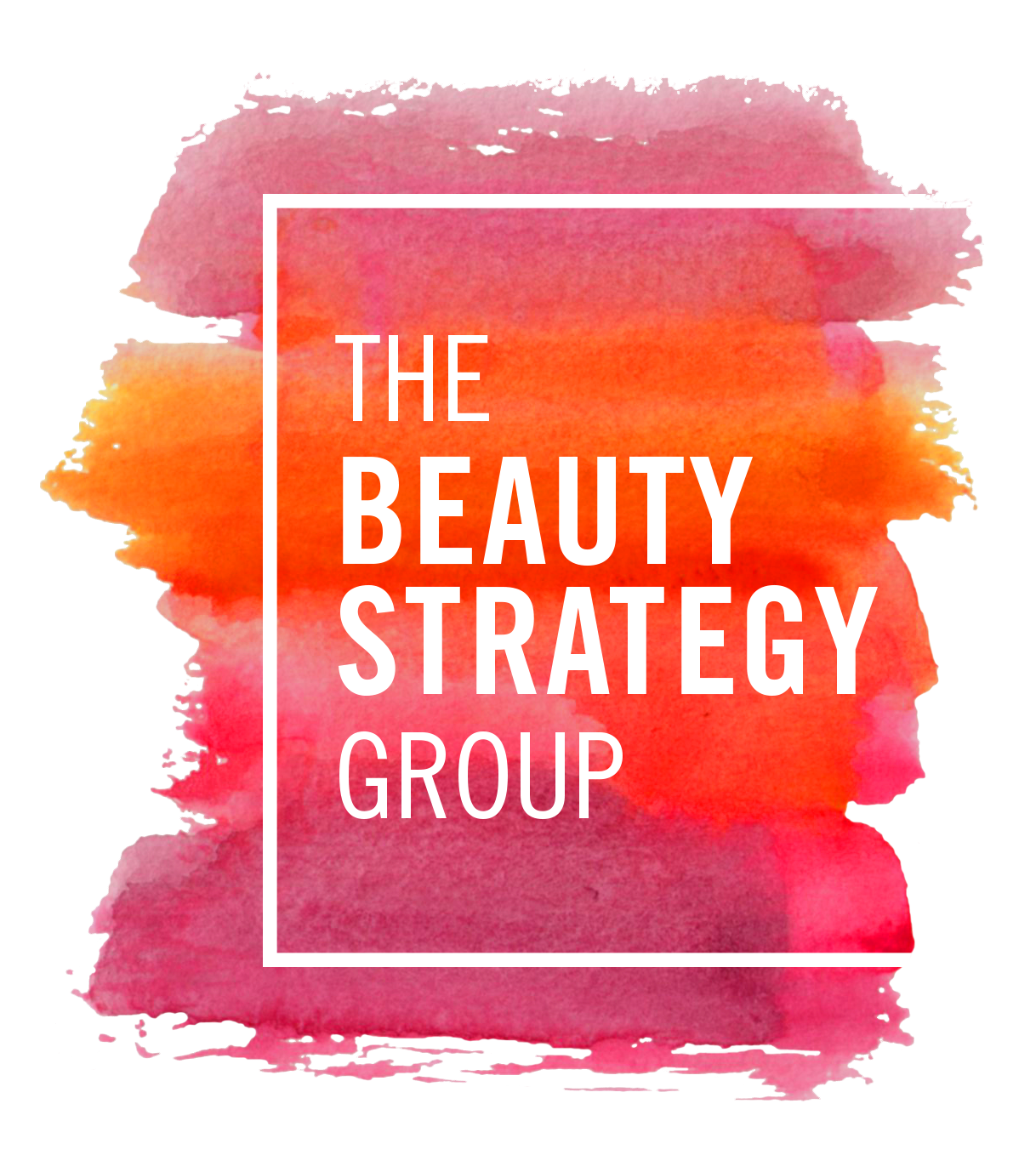 Beauty Strategy Group