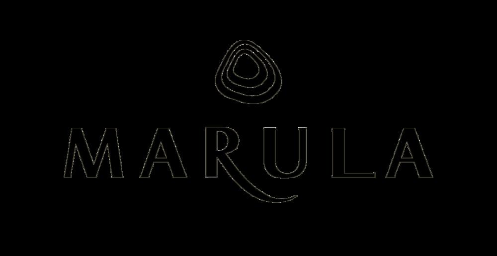 marula.png