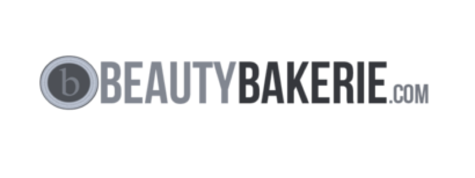 beautybakerie_b-w.png