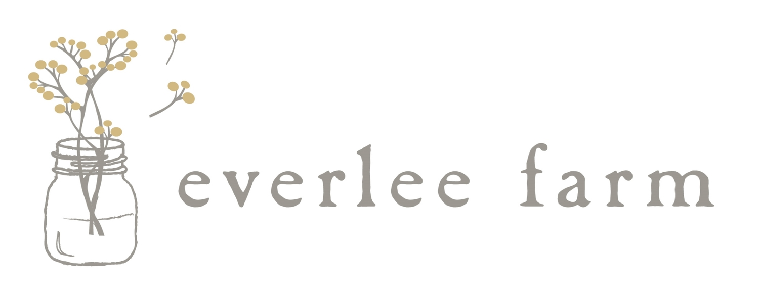 Everlee Farm