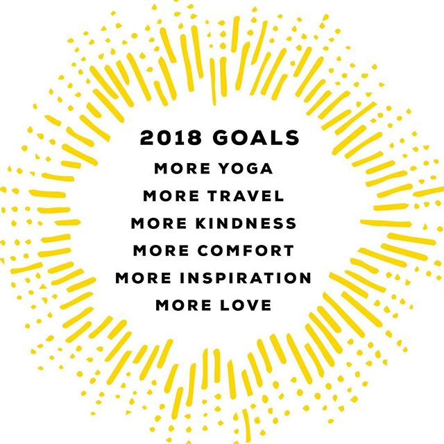 Here's to wishing you more in 2018. More self care, generous outreach, bold action, peace, love and yoga. And more world changing businesses solving the gravest human problems. May 2018 be a world changing year! #happynewyear #happynewyear2018 #worldchanger #worldchangingyear #socialjusticestartup #yourpurpose #socent #yourcalling #goals #goals2018 #morelove #moreyoga #inspiration