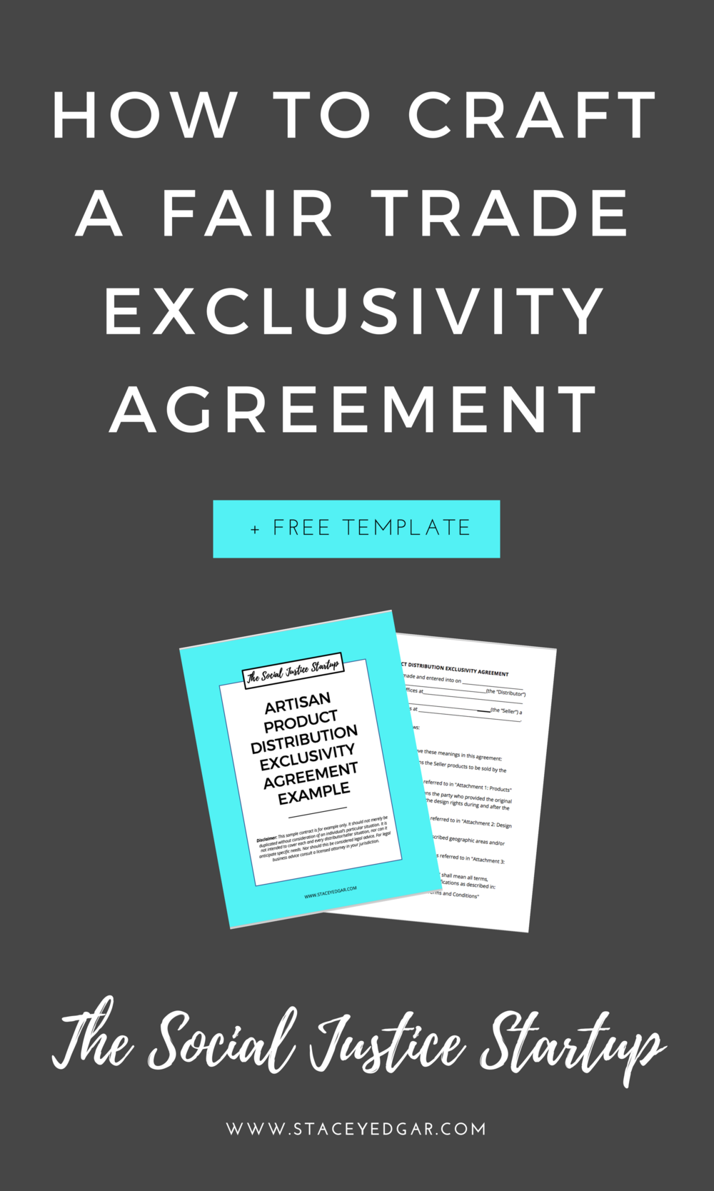 How to Craft a Fair Trade Exclusivity Agreement.png