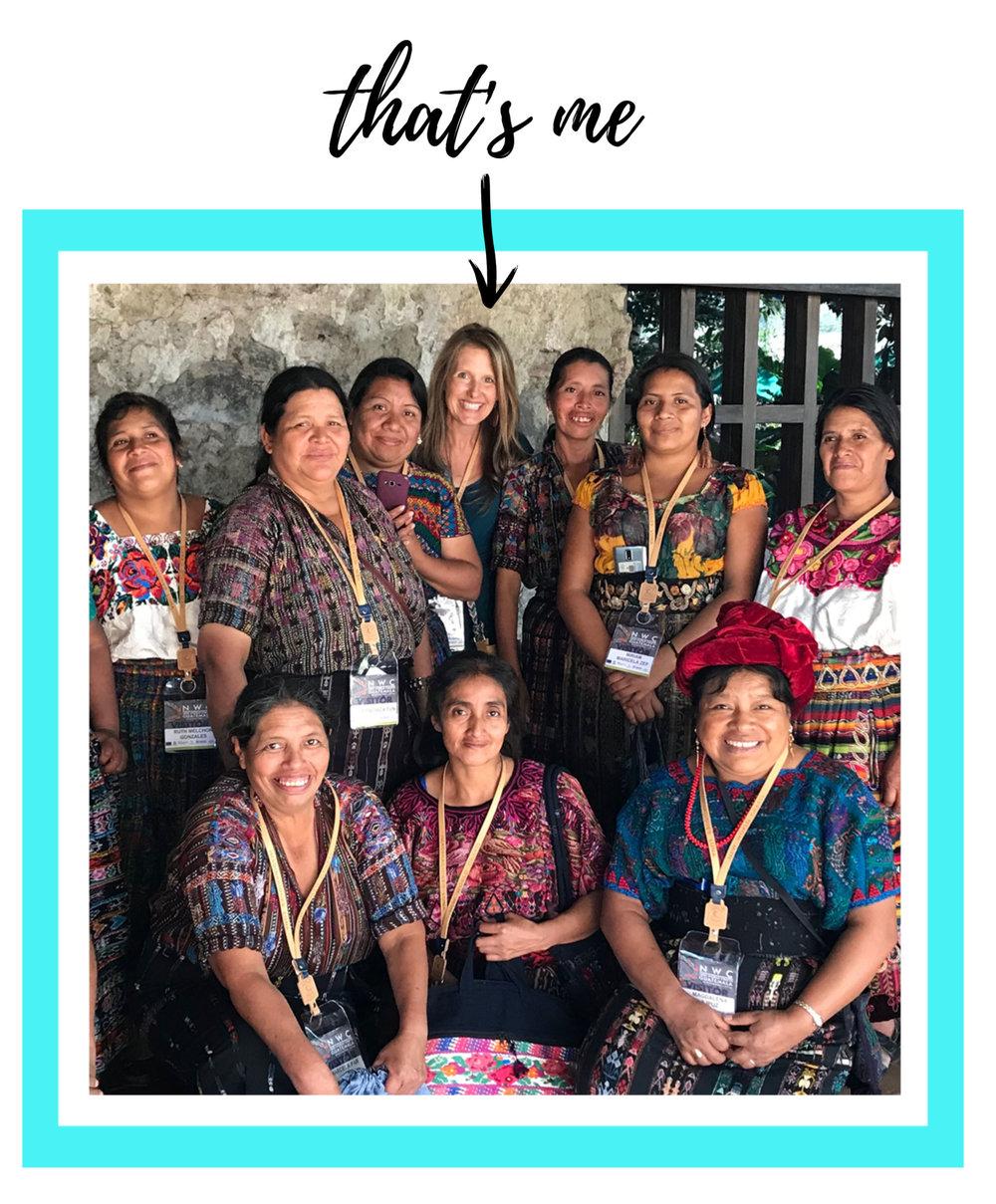 Stacey_Edgar_Guatemala.jpg