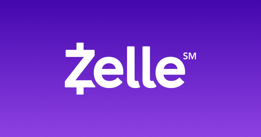 - Sign up to Zelle with your personal bank and pay rent without fees directly from your bank account.