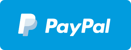 - PayPal is pretty universal however carries heavy international fees if you don't connect your bank account and transfer as a Friend and Family.
