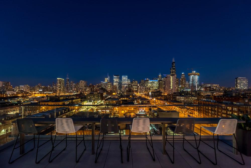 US-02-rooftop-0420.jpg