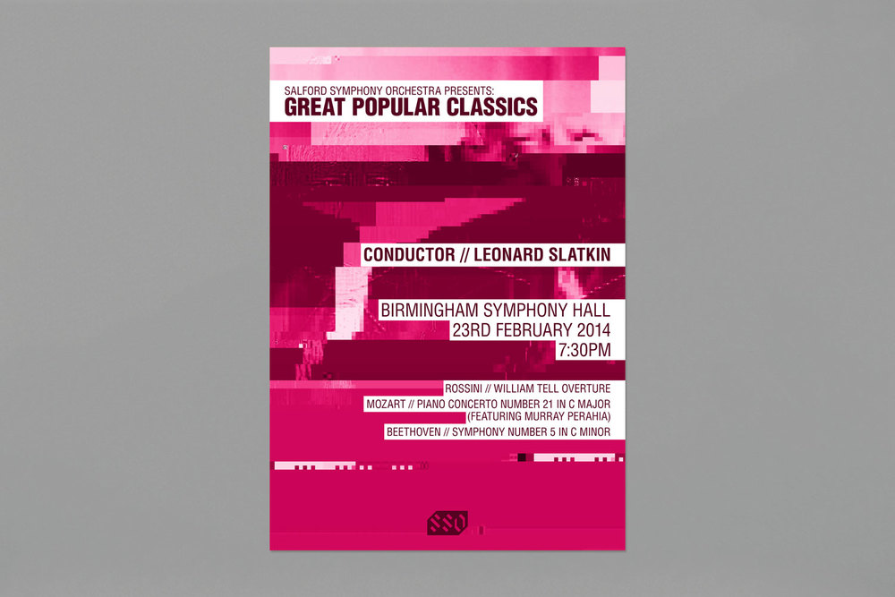 salford-symphony-orchestra-poster-1.jpeg
