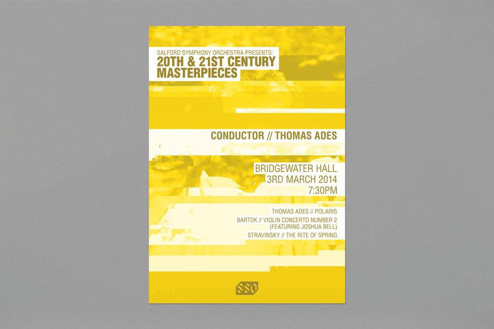 salford-symphony-orchestra-poster-2.jpeg