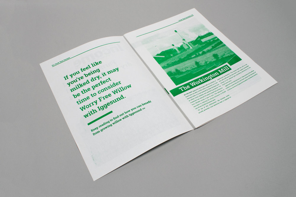 grow-your-income-spread-1.jpg