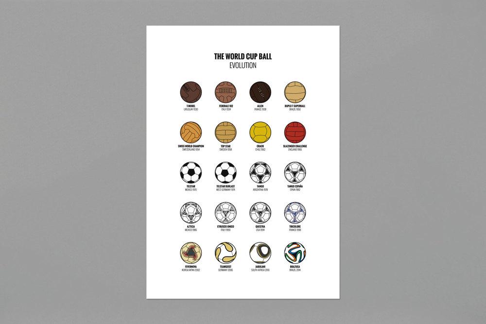 hotel-football-evolution.jpg