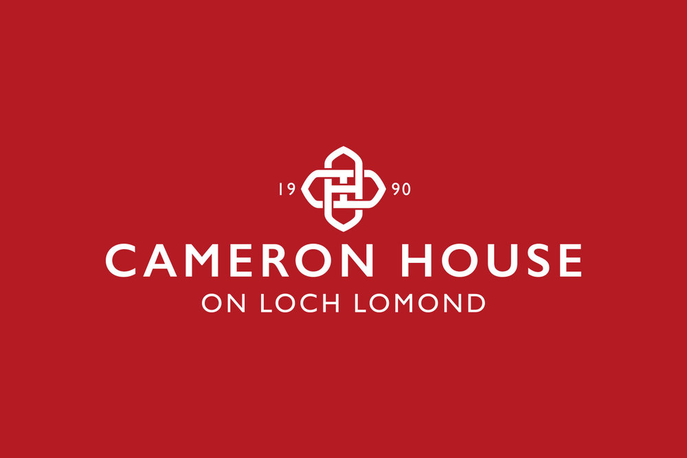 cameron-house-logo.jpg