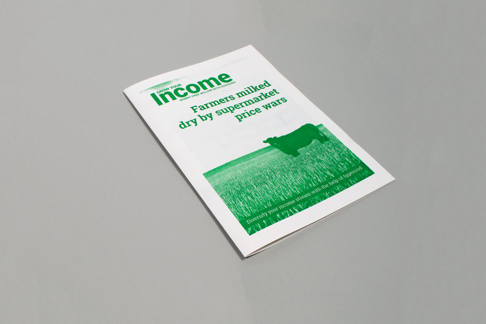 grow-your-income-front-cover.jpg