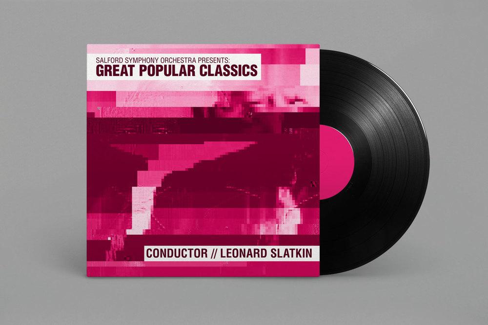 Salford-Symphony-Orchestra-Vinyl-1.jpg