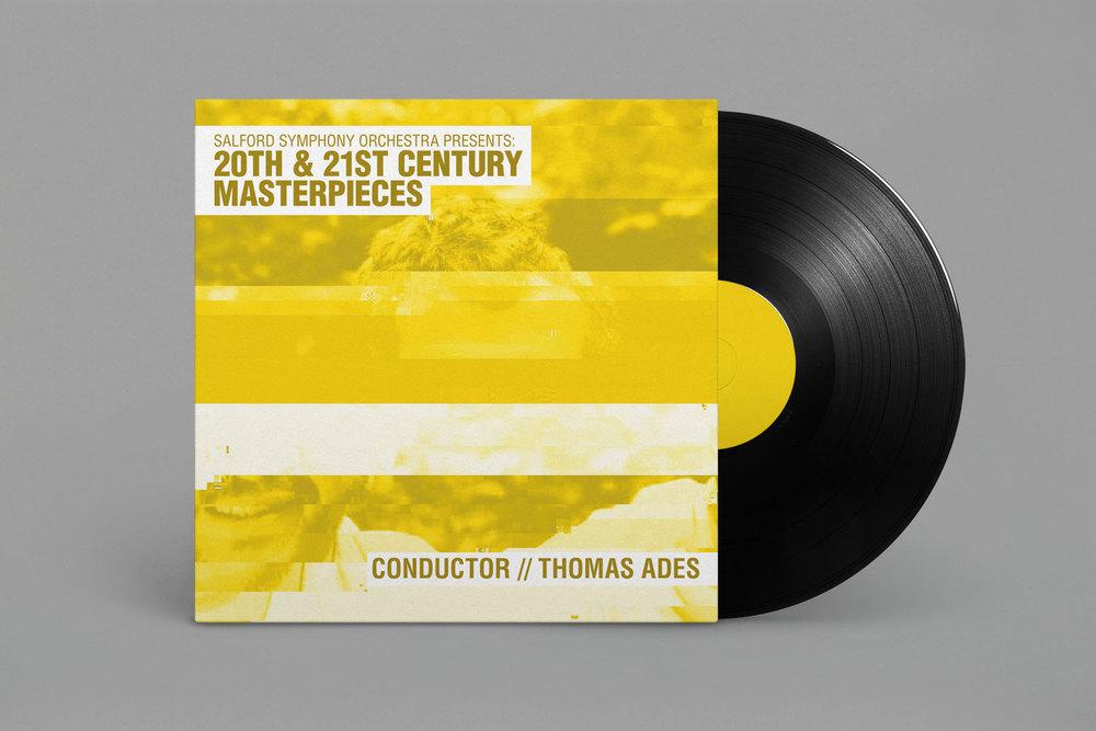 Salford-Symphony-Orchestra-Vinyl-3.jpg