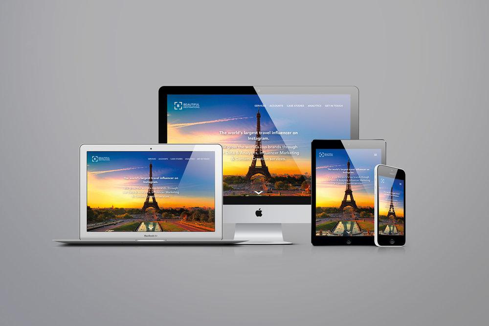 Beautiful-Destinations-Website.jpg