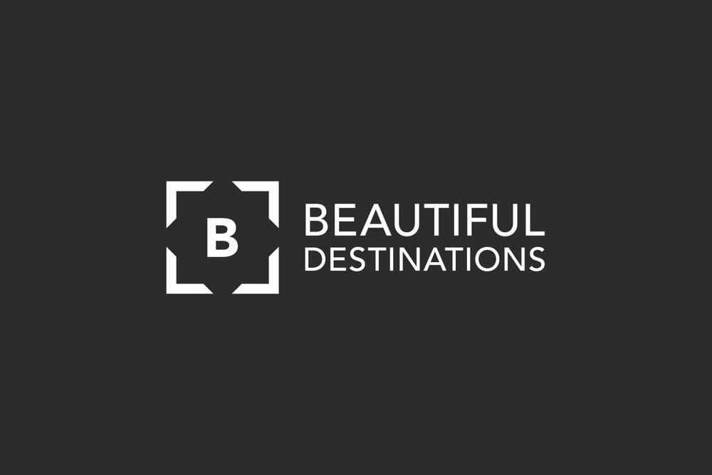 Beautiful-Destinations-Logo.jpg