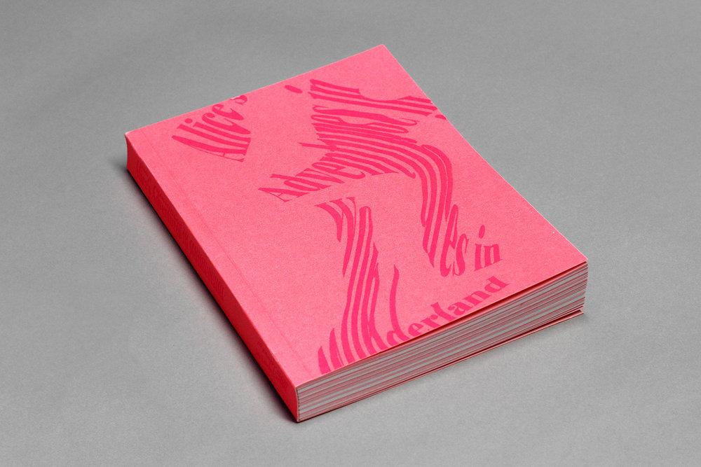 alice-in-wonderland-book.jpg