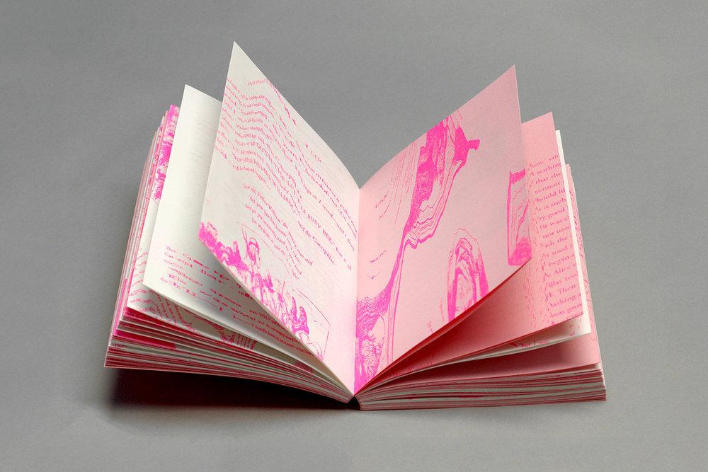 alice-in-wonderland-open-book.jpg