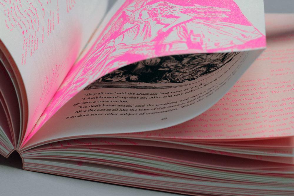 alice-in-wonderland-french-binding.jpg