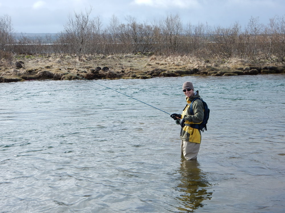 Fly Fishing 1.JPG